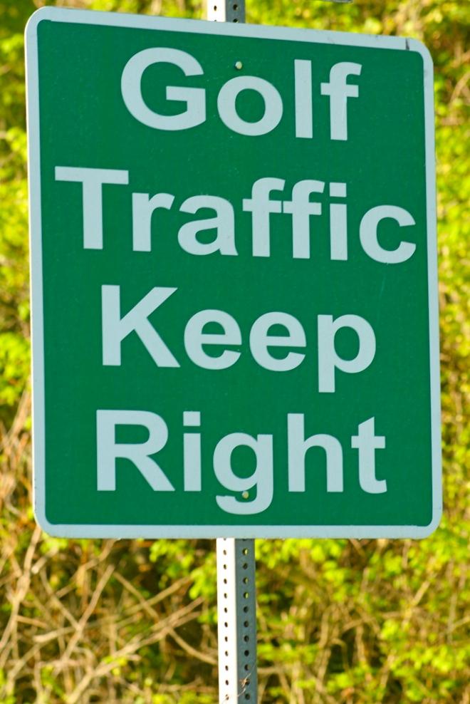 uf dem rechten Weg: Strafschlag für Kinderstar Guan. ©: Torrey Wiley | flickr/cc