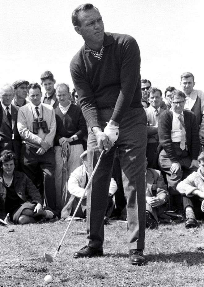 ArnoldPalmer_GolfDigestMagazine